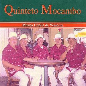 """Musica Criolla De Veracruz""的封面"