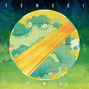 Image for 'Tensei'
