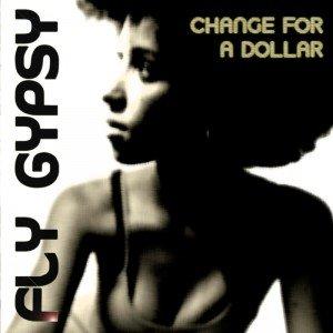 Bild för 'Change for a Dollar'