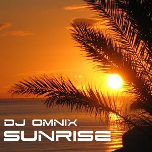 Image for 'Sunrise (Dedicated to J.S)'