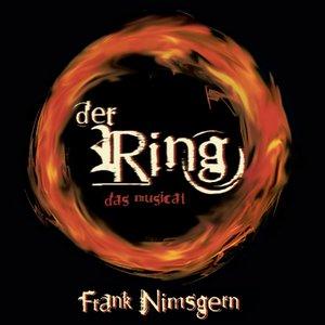 Image for 'Der Ring'