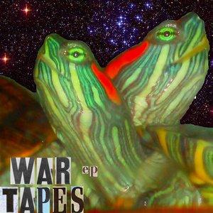 Imagen de 'Turtles'