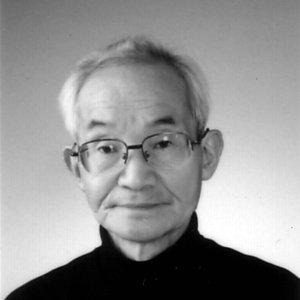 Image for 'Hiroaki Minami'