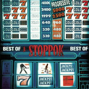 Image for 'Haste mal 'ne Mark - Best Of Stoppok'