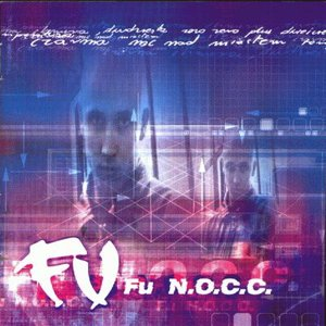 Image for 'Fu feat. Damian, Zator'