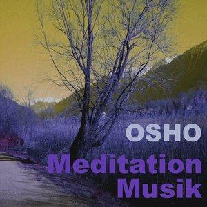 Imagen de 'Meditation musik'