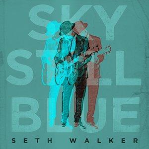Image for 'Sky Still Blue'