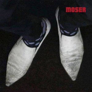 Image for 'Moser'