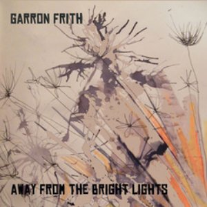 Image for 'Away From The Bright Lights'