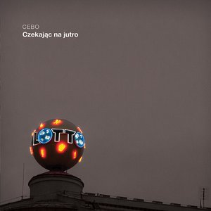 Image for 'CEBO'