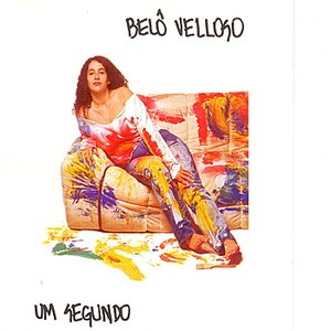 Image for 'Um Segundo'