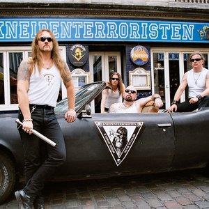 Image for 'kneipenterroristen'