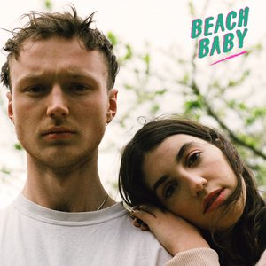 Image for 'Beach Baby'