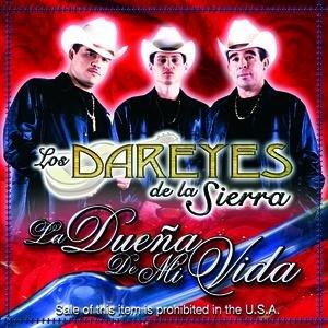 Image for 'Dueña De Mi Vida'