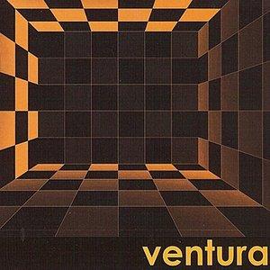 Bild für 'Ventura'