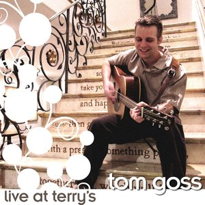 Image for 'Live At Terry's (Deluxe Version)'