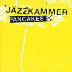 Bild für 'Pancakes'
