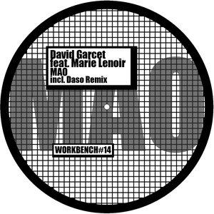 Image for 'Mao (feat. Marie Lenoir) (Daso Remix)'