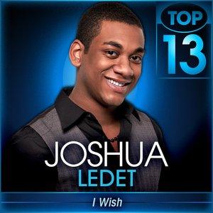 Bild für 'I Wish (American Idol Performance) - Single'