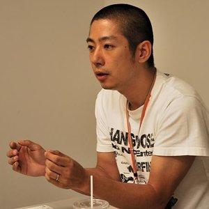 Image for 'Yoshihito Yano'