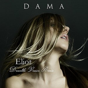 Image for 'Eliot (Dreamlike Version Remix)'
