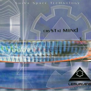 Image for 'A Crystal'