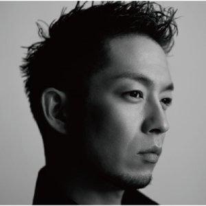 Image for 'Shunsuke Akimoto'