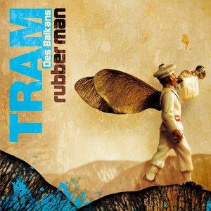 Image for 'Luda trava'