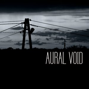 Image for 'Aural Void'