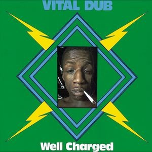 Image pour 'Well Charged'