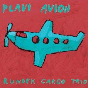 Bild für 'Plavi avion'