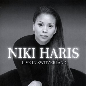 Image for 'Live in Switzerland'