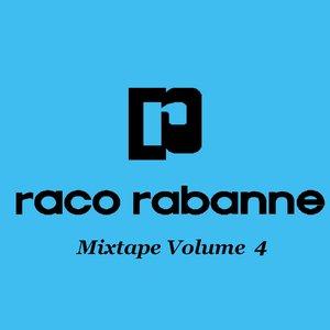 Image pour 'Mixtape Vol. 4'