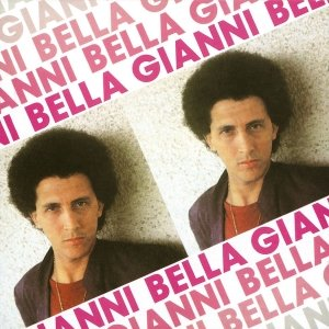 Image for 'Gianni Bella'