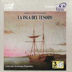 Image for 'La Isla del Tesoro, Primera Parte: IV'