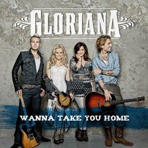 Image for 'Wanna Take You Home'