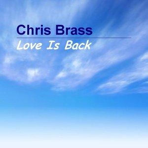 Image pour 'Love Is Back'