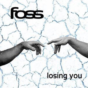Image for 'Losing You'