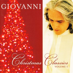 Immagine per 'Christmas Classics Volume 1'