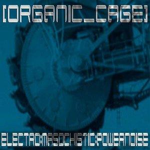 Image for 'Electro Masochistic Powernoise'