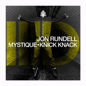 Image for 'Mystique (Original Mix)'