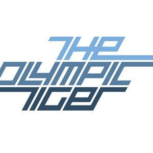 Image for 'Olympic Tiger'