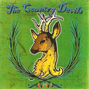 Image for 'The Country Devils'