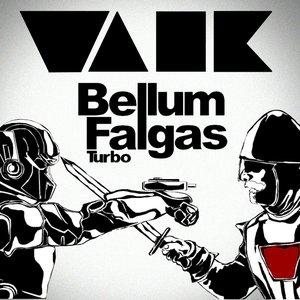 Image for 'Bellum'