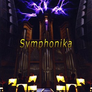Image for 'Symphonika'