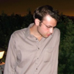 Image for 'Sebastian Katz'