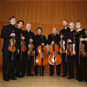 Bild für 'Academy of St. Martin in the Fields Chamber Ensemble'