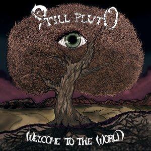 Изображение для 'Welcome to the World'