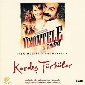 'Vizontele Tuuba' için resim