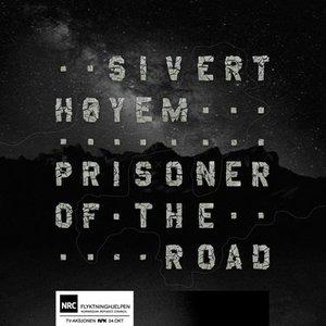 Image for 'Prisoner Of The Road'